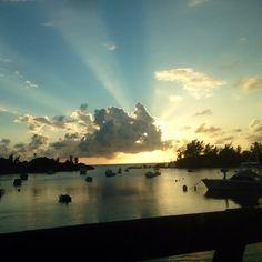 #Bermuda - Photo by sophiekateadams