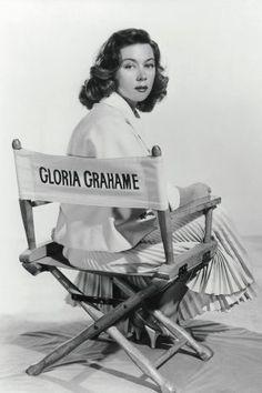 Good idea Gloria jean sex think, that
