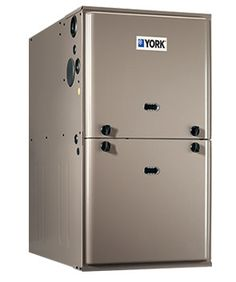 This Is The Best Furnace Than Money Can Buy It Also Looks
