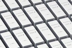 Why the Silver Spot Price Keeps Falling This Week - Money Morning
