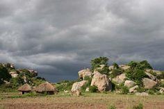 Soroti, Eastern Uganda