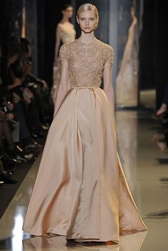 haute couture - Buscar con Google