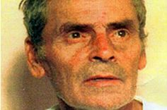 Serial killer Peter Tobin suffers facial wounds after being slashed in prison