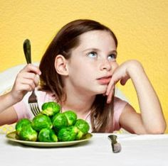 #haloMOM,Cara agar si kecil suka sayur..simak http://www.halomom.com/2015/03/tips-mengatasi-balita-yang-tidak-suka.html