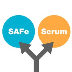 Scrum and are now investing in Scaled Agile Framework. SAFe has been claimed to be a successful framework while Scrum seems to be fading away.