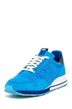 Adidas ZX 500 OG Shaniqwa Jarvis Sneaker