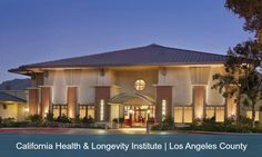 64 Best Weight Loss Retreats Images In 2019 Health Retreat Resort
