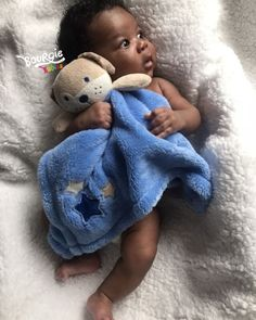 """2,789 Likes, 17 Comments - 🗣Bou-jee Babies🍼👶🏽 (@bourgiebabies) on Instagram: """"Baby bear 💙😍 ✨✨✨✨✨✨✨✨✨✨ Tag someone to give them #babyfever 😍😍😍 ✨ BACKUP PAGES @bourgiedads…"""""""
