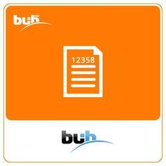 Vorschau: Rechnungsnummern-Generier