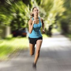 3 Running Mistakes to Avoid When Interval Training