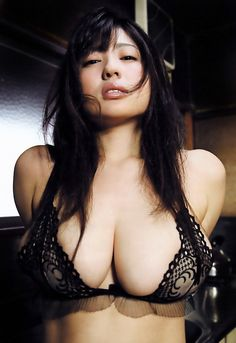 Big tit Asians Hitomi Tanaka, Anri Okita, Shion Utsunomiya, Julia, Momoka Nishina, Rio Hamasaki and more juicy Asian beauties streaming here in glorious HD!
