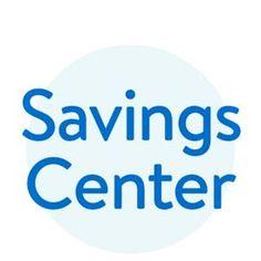 Walmart.com Amazon Products, Walmart Shopping, Saving Money, Save My Money, Money Savers, Frugal