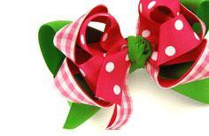 bows boutique
