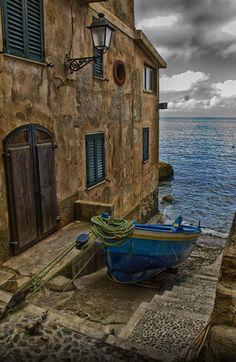 """ilsoffiodellabrezzamarina: """" colorel11: """" © Marcello Mento Chianalea-Sicily """" ☆brezzamarina☆ """""""