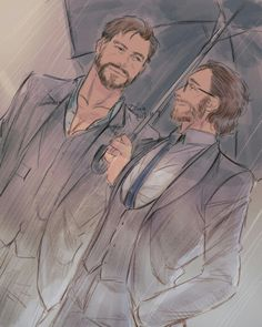 Tom Hiddleston & Chris Hemsworth by 殢莫TiMo Thor X Loki, Marvel Avengers, Loki Laufeyson, Chris Hemsworth, Lorde, Loki Drawing, Avengers Art, Chibi, Z Cam
