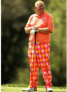 Funny Golf Outfit Gallery funniest golf clothing ever spring accessorizing is very Funny Golf Outfit. Here is Funny Golf Outfit Gallery for you. Funny Golf Outfit pin on phallic. Funny Golf Outfit stylish funnyman will ferrell showin. Kids Golf, Play Golf, Golf Attire, Golf Outfit, Golf Mk4, Vintage Golf, Golf Exercises, Golf Humor, Funny Golf