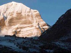 Om Namah Shivaya (Shiva Sahasranama Mantra) Hare Krsna! 3,748,465 views