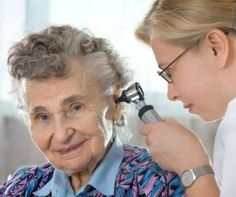 Occupational therapy thousand oaks - Occupational therapists in garden grove – Home care services culver city http://finditnow.com/businesses/38076341-UNIVERSAL-HOME-CARE