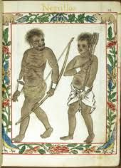 Image result for free photos of hunter gatherers from the past