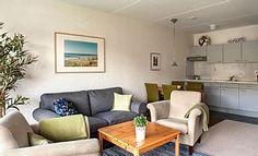 Holland Callantsoog Beach Appartment
