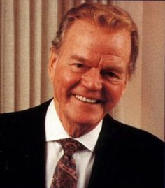 Paul Harvey -- (9/4/1918-2/28/2009). Radio Broadcaster for ABC Radio Networks. He died at the hospital, no cause given at the age of 90.