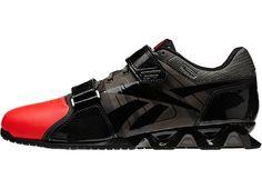 Men's Reebok CrossFit Lifter Plus Shoes