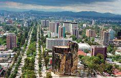 Guatemala City - Flickr - Photo Sharing!