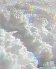 visit for more Hologram clouds The post Hologram clouds appeared first on hintergrundbilder. Cloud Wallpaper, Iphone Background Wallpaper, Tumblr Wallpaper, Screen Wallpaper, Iphone Backgrounds, White Iphone Background, Clouds Wallpaper Iphone, Chill Wallpaper, Holographic Background