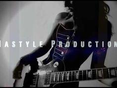 New   Linkin Park   Evanessence Type Instrumental 2016 - YouTube