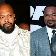 "Suge Knight's Alleged Threats To 'Straight Outta Compton' Director Made Public | Suge Knight's alleged threats against the director of Straight Outta Compton have been made public. Earlier this year, the Death Row Records co-founder was indicted on the charge of violating a penal code that includes threatening ""to commit a crime which will result in death or great bodily injury to another person""."