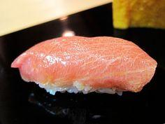 semi_fatty_tuna