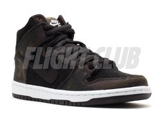 huge discount 93cb6 aa517 Dunk high pro sb