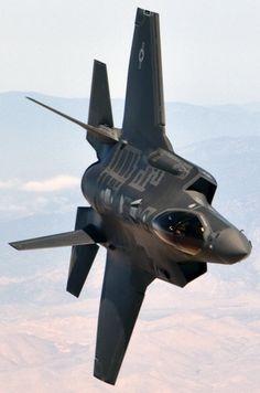 michell169: F-35
