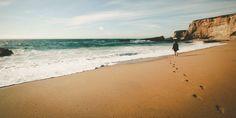 Oito passos para atingir o nirvana durante as férias   SAPO Viagens