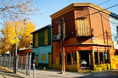 10 Unusual Things to Do in Buenos Aires