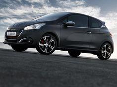 New textured colour Ice Silver for the new ! Audi, Bmw, Aston Martin, Subaru, Volvo, Touring, Nissan, Toyota, Honda