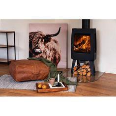 Skinnpuff Karima | Kremmerhuset Kos, Home Appliances, Home Decor, Pictures, House Appliances, Decoration Home, Room Decor, Appliances, Home Interior Design