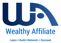Review of Wealthy Affiliate.- Is it legit? | - Building a Successful Online Business