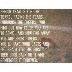 high school football quotes bing images more 2015 senior quotes high mom quotes football season quotes football high school football quotes Motivational Quotes About Football. QuotesGram Football Slogans, Sayings and Quotes Football Quotes, Basketball Quotes, Football Stuff, Soccer, Volleyball, Football Slogans, Football Moms, Football Motivation, Lacrosse