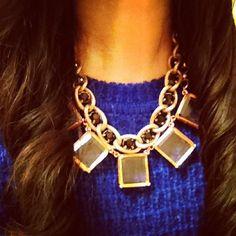 #necklaces love it-women necklaces-fashion necklaces #necklace