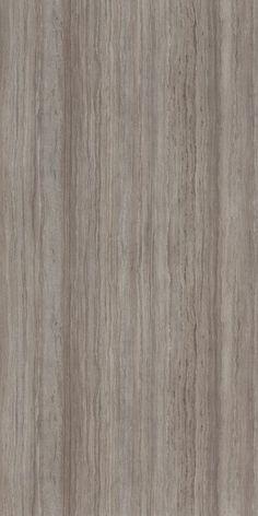JDK 6384 SV | ADMIRA - MARBLE | TRAVERTINE :: Green Label, Post form grade, 4x8 feet, 0.8mm thickness.