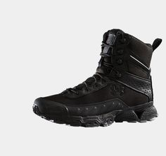 Tactical Asia - Philippines - Under Armour Men's UA Valsetz Tactical Boots Black Wide, P5,990.00 (http://www.tacticalasia.com/under-armour-mens-ua-valsetz-tactical-boots-black-wide/)