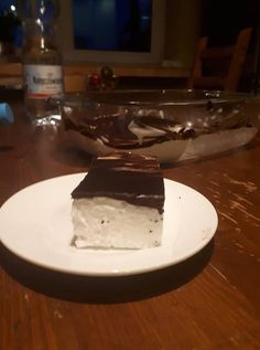 zdjecie uzytkownika Pudding, Xmas, Baking, Cake, Food, Custard Pudding, Christmas, Bakken, Kuchen