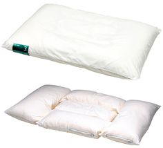 <ロフテー>「ロフテー」の枕はとにかく凄い。ラグジュアリーな眠りを促すブランドです。自分に合った枕の高さを割り出すためにテストテストの連続。そして次に、自分にあった枕の素材を探します。それを枕のみならず、眠りに関する専門知識の習得したピローフィッターの診断とアドバイスで作り上げる。ここまでのこだわりこそ、日本らしさかな。   快眠ロフテーの良さはトガブロ。で>>>  http://blogs.mensclub.jp/togablog/2012/07/%E6%96%B0%E3%81%97%E3%81%84%E6%9E%95%E3%80%81%E5%88%BA%E3%81%95%E3%82%8A%E3%81%BE%E3%81%97%E3%81%9F%EF%BC%81/    【MEN'S CLUB編集長 戸賀敬城】  http://lexus.jp/cp/10editors/contents/mensclub/index.html  ※掲載写真の権利および管理責任は各編集部にあります。LEXUS…