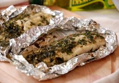 Spanakopita, Grilling, Sandwiches, Food And Drink, Cooking, Ethnic Recipes, Fish, Diet, Gourd