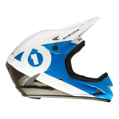 SixSixOne Rage Full Face Helmet 2014 Xc Mountain Bike, Mountain Bike Helmets, Merlin Cycles, Full Face Helmets, Cycling Outfit, Rage, Cool Stuff