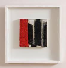 Image result for john shinnors artist