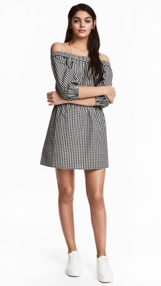 CLASS INTERNATIONAL 5/% el. robe Robe taille 40,42 62/% polyester 33/% viscose