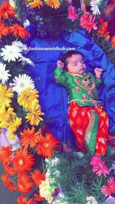 Traditional Designer kids wear for baby boy. Baby Boy Dress, Baby Boy Outfits, Kids Outfits, Kids Indian Wear, Kids Ethnic Wear, Trendy Baby Boy Names, Cradle Ceremony, Designer Kids Wear, Kids Blouse Designs