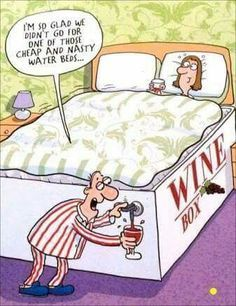 40 Ideas funny images laughter medicine for 2019 Wine Jokes, Wine Meme, Wine Funnies, Funny Cartoons, Funny Jokes, Hilarious, Funny Wine Quotes, Memes Humor, Funny Shit